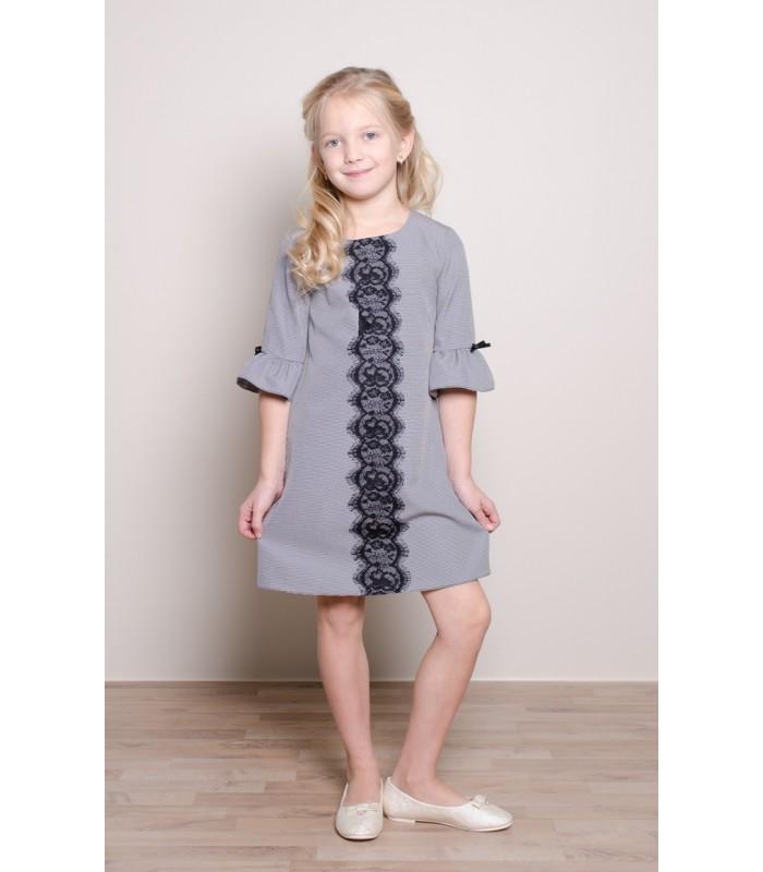 Madzi tüdrukute kleit Beti 273333 01 (2)