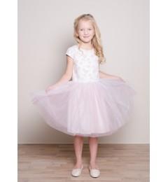 Tüdrukute kleit peo 275052 02