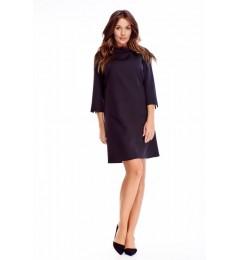 Naiste kleit M73435