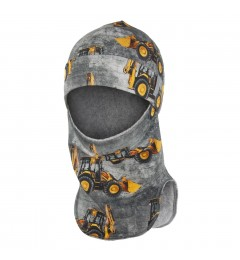 Lenne laste mask Kevis 20687*068