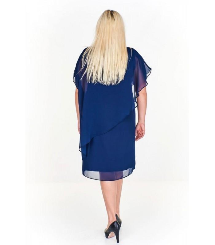 Naiste kleit M999 *01 999*01 (1)