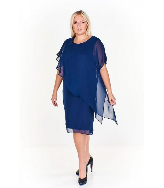Naiste kleit M999 *01 999*01 (2)