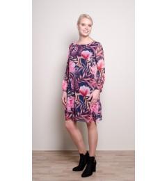 Naiste kleit M71739 281739 03