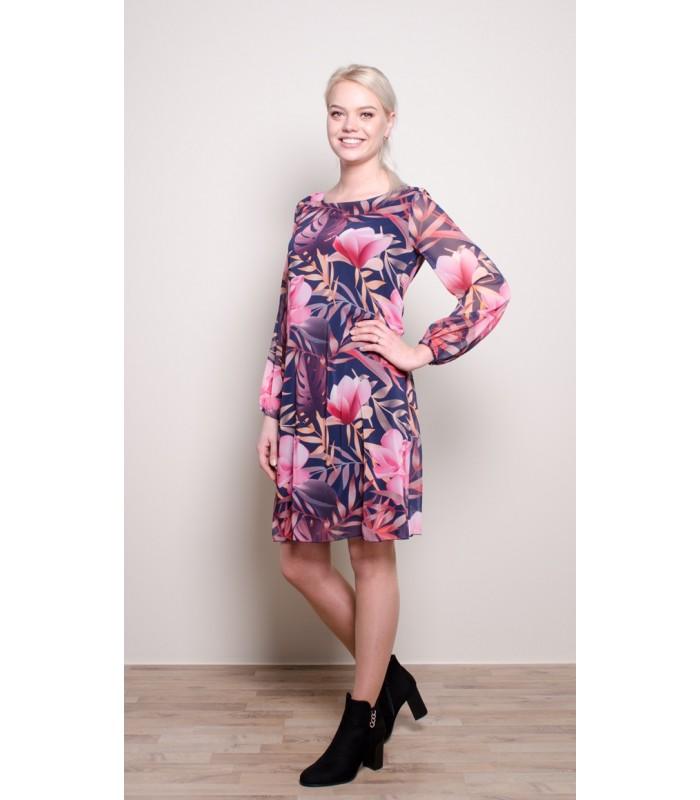 Naiste kleit M71739 281739 03 (2)