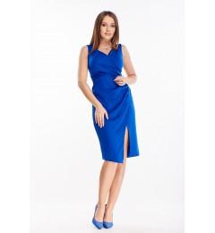 Женское платье M74499 284499 01 (2)