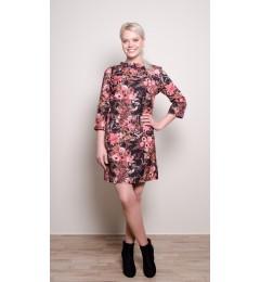 Naiste kleit M73436