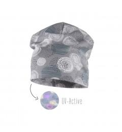 Lenne детская трикотажная шапка Tammy 20677 UV