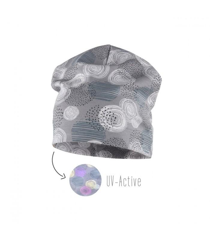Lenne laste müts Tammy 20677 UV 20677 UV*370