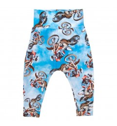 Lenne штанишки для малышей Tip 19610