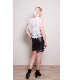 Женская юбка 250