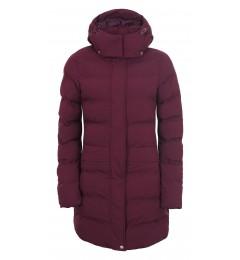 Icepeak женская куртка 220g 53047-4