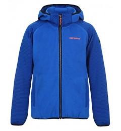 Icepeak куртка для мальчиков RYON JR
