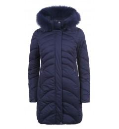Luhta женское зимнее пальто ILOSAARI 200г 34410-4n
