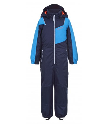 Icepeak laste talvekombinesoon JOINER KD 52150-4