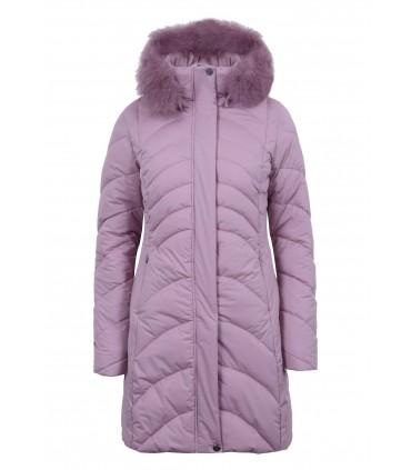 Luhta женское зимнее пальто ILOSAARI 200г 34410-4