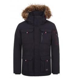 Luhta куртка для мужчин KIRKKOAHO 320g 34571-4