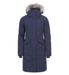 Luhta женское пальто ISONIITTY 500g 34466-4