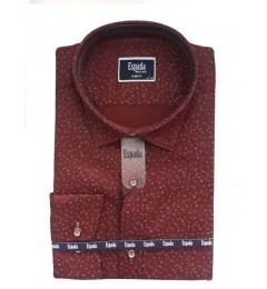 Мужская рубашка 3001-07