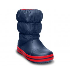 Crocs Winter Puff laste talvesaapad 14613*485