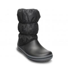 Crocs Winter Puff talvesaapad 14614*070