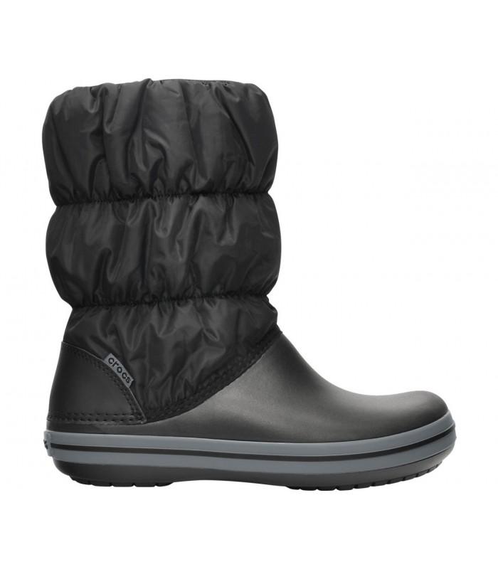 Crocs Winter Puff talvesaapad 14614*070 (2)