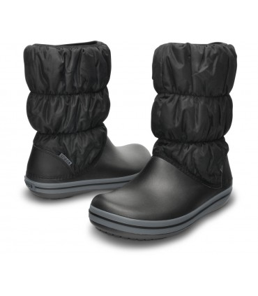 Crocs Winter Puff talvesaapad 14614