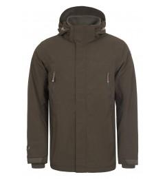 Icepeak куртка для мужчин TOM 80г 56070-4 56070-4*580