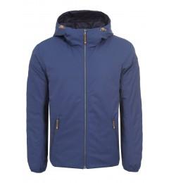 Icepeak двусторонняя мужская куртка EP ARAGON 200g 56057-4
