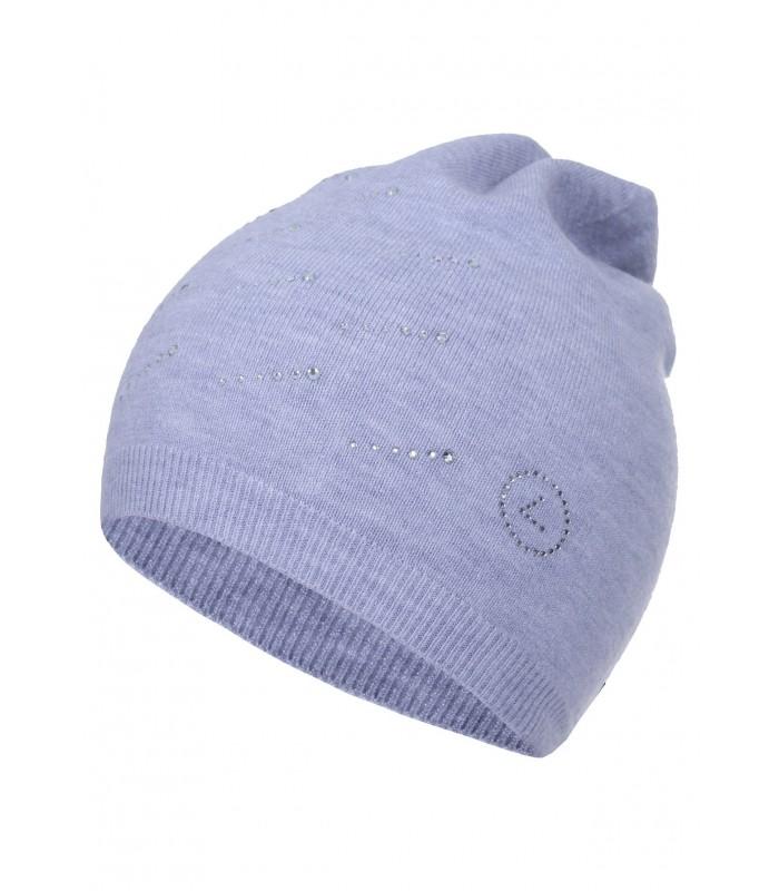 Luhta naiste müts NESTERINSAARI 34642-4 34642-4*205