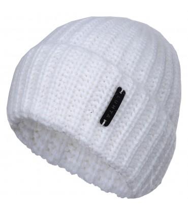Luhta naiste müts NALKKILA 34613-4 34613-4*010