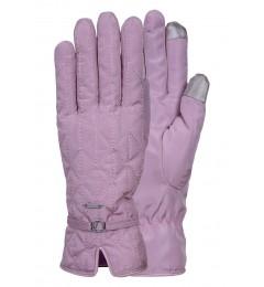 Luhta женские перчатки NEITSAARI 34636-4
