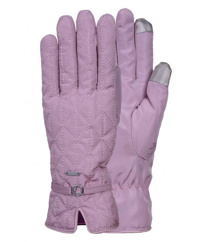 Luhta naiste sõrmikud NEITSAARI 34636-4*710