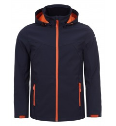 Icepeak софтшелл куртка LUKAS 57974-4