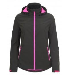 Icepeak женская софтшелл куртка LUCY 54974-4 54974-4*959
