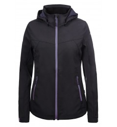 Icepeak женская софтшелл куртка LUCY 54974-4 54974-4*990