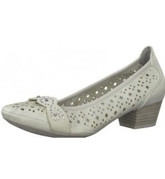 Marco Tozzi обувь для женщин 22505/24