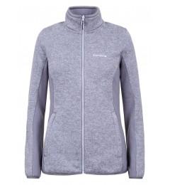 Icepeak naiste jakk LEONA 54985-4
