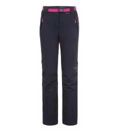 Icepeak naiste püksid KINSLEY 54005-4 54005-4*290