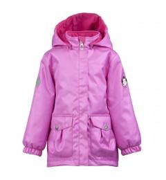 Lenne куртка для девочек 45g Lilian 20228