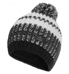 Icepeak meeste müts HAVERHILL 58826-4 58826-4*990