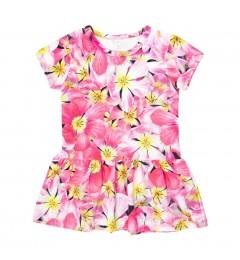 Lenne платье для девочек Meeri 19618