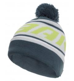 Icepeak meeste müts ICEPEAK 58848-4 58848-4*570