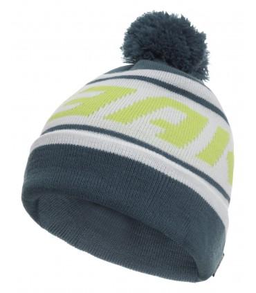Icepeak meeste müts ICEPEAK 58848-4