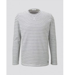 Tom Tailor мужская рубашка 1016909 1016909*21812
