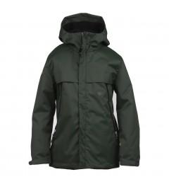 Lenne куртка для мальчиков 45g Roddy 20261