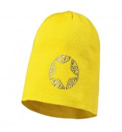 Lenne шапка для девочек Lisa 20274