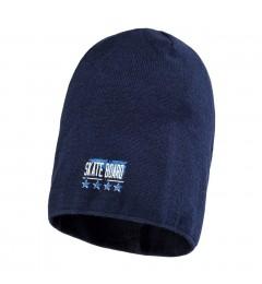 Lenne poiste müts Norm 20288
