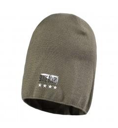 Lenne шапка для мальчиков Norm 20288