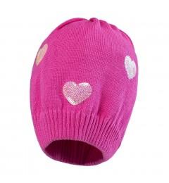 Lenne шапка для девочек Nala 20283