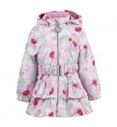 Lenne пальто для девочек 45g Polly 20235